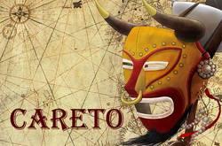 קארטו לוגו