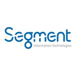 סגמנט טכנולוגיות מידע