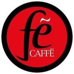 עולם הקפה לוגו
