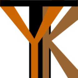 YKT לוגו