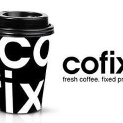 cofix לוגו