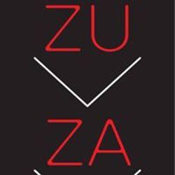 סימטא לוגו