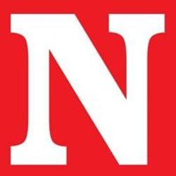 קניון נעימי לוגו