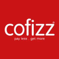 cofizz לוגו