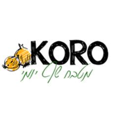 קורו לוגו