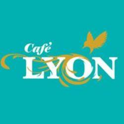 קפה ליון