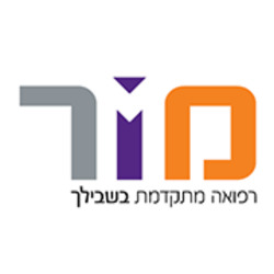 """ד""""ר אקשטיין יוסף לוגו"""