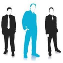 ייעוץ עסקי Businesswise לוגו