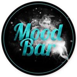 מוד בר Mood bar לוגו