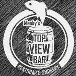 מיקי'ס Meaky's