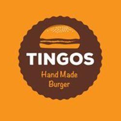 טינגוס לוגו