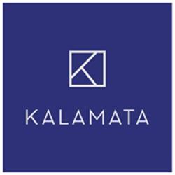 קלמטה לוגו