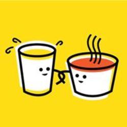 מיץ מרק לוגו
