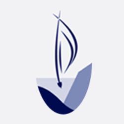 ארכיון ראש הנקרה לוגו