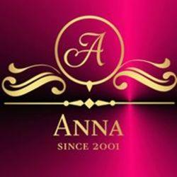 אנה לוגו