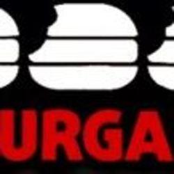 הבורגנים לוגו