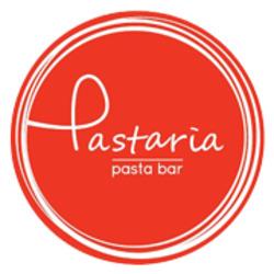 פסטריה לוגו