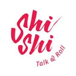 Shi Shi Logo