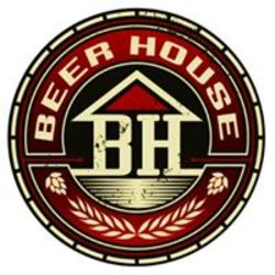 Beer House לוגו
