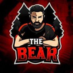 TheBear לוגו