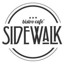 Sidewalk לוגו