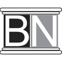 בלנקשטיין עורכי דין לוגו