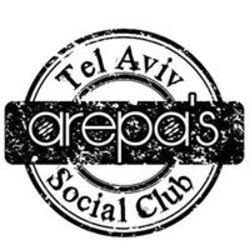 Arepa's לוגו