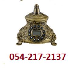 מנעולן בירושלים לוגו
