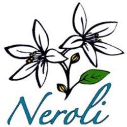נרולי לוגו
