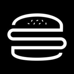 סינטה בר אקספרס לוגו