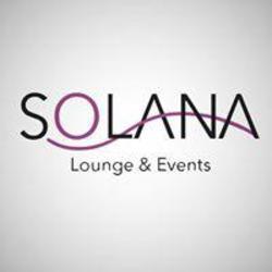 סולאנה לוגו