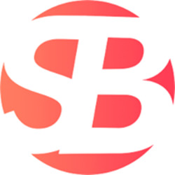 Sbitsoft לוגו