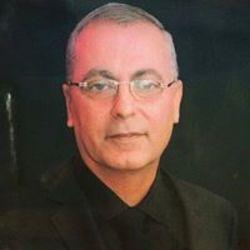 עורך דין משה רביעי לוגו