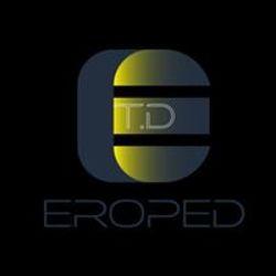 ארופד סחר לוגו