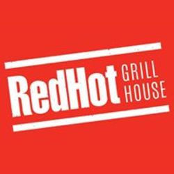 Redhot Grill house