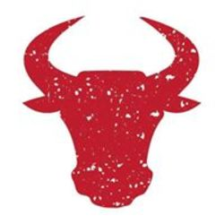 Harvey's Smokehouse לוגו