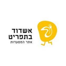 סטודיו תדמית לוגו