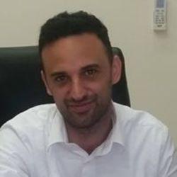 מתן חביביאן משרד עורכי דין לוגו