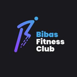 Bibas fitness club בגבעתיים