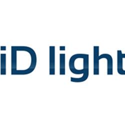 iDlight לוגו