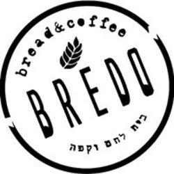 ברדו לוגו