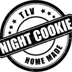 Night Cookie