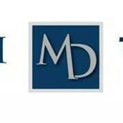 מישל דראי  לוגו