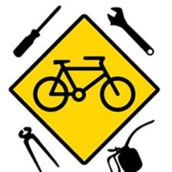 גבריאל אופניים