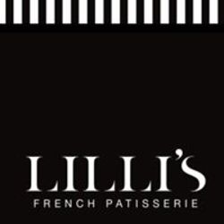 LILLI'S לוגו