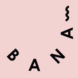 באנה לוגו