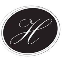 חניטל טרבלסי משרד עורכי דין לוגו