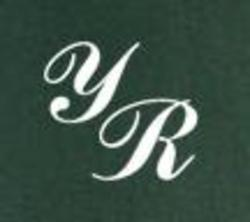 """עו""""ד יערה רשף לוגו"""