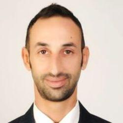 עורך דין אושיק אליהו לוגו