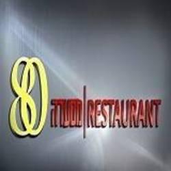מסעדת REST 80